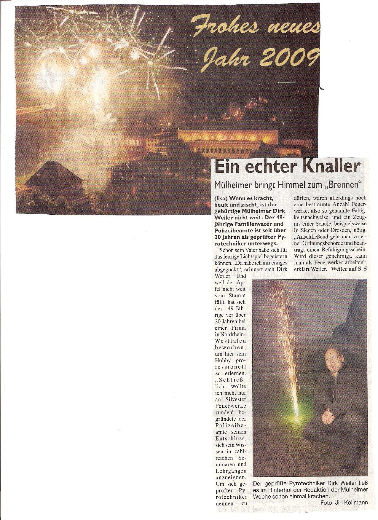 081228-artikel-mulheimer-woche-1