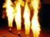 gasflammen-2