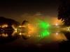 laser_ruhr